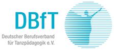 Link zu Deutscher Bundesverband für Tanzpädagogik e.V.